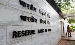 RBI allows card networks, wallets to access RTGS, NEFT