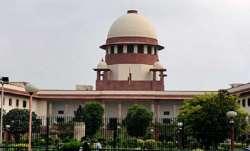 AGR Case: SC dismisses plea by Bharti Airtel, Vodafone Idea