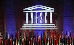 UNESCO, five more sites, World Heritage List, UNESCO latest international news, UNESCO NEWS updates,