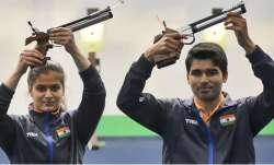 India at Tokyo Olympics July 27 Day 4 LIVE Updates