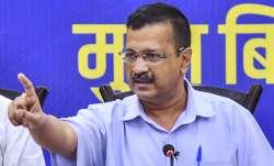 delhi mla salary hike