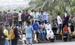 coronavirus cases in india