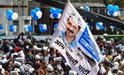 AAP, himachal pradesh assembly elections, assembly elections November 2022, Himachal pradesh electio