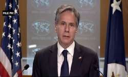 Taliban will be responsible if Al Qaeda threatens US from
