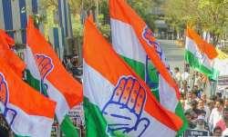 congress, congress committee, goa elections
