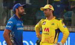 IPL 2021: CSK vs MI | Strengths and Weaknesses of both teams ahead of blockbuster clash