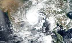 cyclone gulab, cyclone, andhra pradesh, odisha