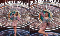 Bigg Boss OTT: Divya Agarwal takes trophy home, Pratik