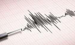 gujarat earthquake