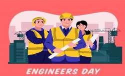 Prime Minister narendra Modi, engineers, Engineers Day, latest national news updates, engineers news