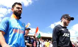 India's ODI tour of New Zealand postponed to 2022