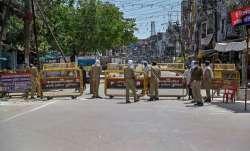 Crimes against SCs, STs went up in 2020; Uttar Pradesh,