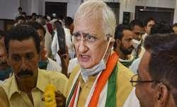 up polls, cm candidate, congress, priyanka gandhi, salman khurshid