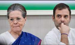 UP Elections 2021: Congress to release first list of