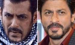 Will Salman Khan's 'Tiger 3', Shah Rukh Khan's 'Pathan' release in 2022?