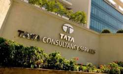TCS to invest Rs 690 crore for Innovation Park in Kochi