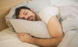 Vastu Tips: To get blessings of God Kuber, sleep facing this direction
