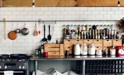 Vastu Tips: Keeping these utensils in the kitchen can spoil your future