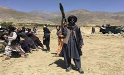 India, Afghanistan, Pentagon, latest international news updates, safe haven, terrorist attacks, exte