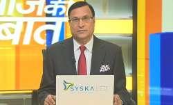 Opinion | Refusing bail to Aryan Khan is unjustified