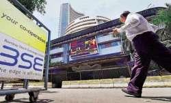 M cap, BSE, bombay stock exchange news, bombay stock exchange, listed companies, listed companies