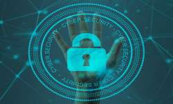 India, cybersecurity final stage, national cybersecurity strategy, latest national news updates, mal
