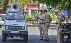 delhi double suicide