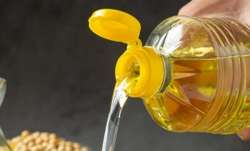 Take steps to keep edible oil prices in check: Centre tells