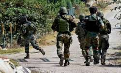 2 non-local labourers shot dead by terrorists in Kulgam