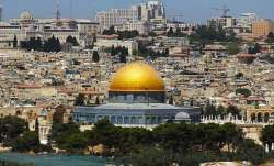 Israel, Israel reopen, vaccinated tourists, November 1, latest international news updates, israel ne