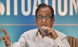 Centre should celebrate centenaries in fuel prices: P