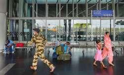 bhubaneswar jaipur direct flight