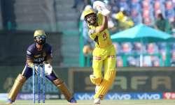 IPL 2021: Chennai's Ruturaj Gaikwad becomes youngest Orange Cap winner in tournament's history