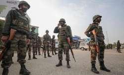 jammu kashmir civilian killings