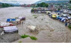 uttarakhand rains, badrinath yatra, chardam yatra, yatra halted, uttarakhand news