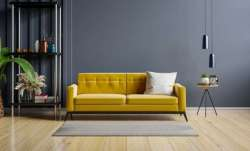 Vastu Tips: Put marble of this colour on the floor in south-west direction, it will be auspicious