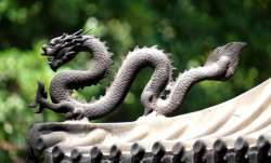 Vastu Tips: Keep this in mind while choosing a dragon statue or picture for home