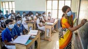 Schools reopening in September? Govt mulls decision
