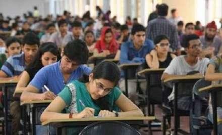 SBI PO 2018 exam results declared
