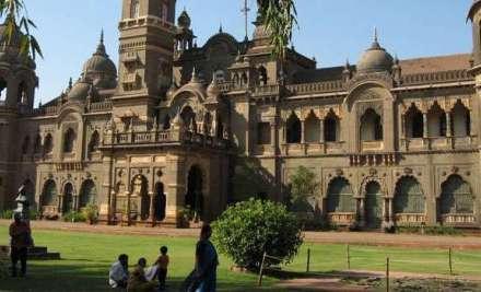 Mumbai University wrongly failed 35,000 students in 2017,
