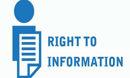 The ratings look at how RTI laws function across countries