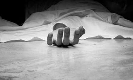 Mumbai: 21-year-old medical student kills friend's former girlfriend to avenge his death