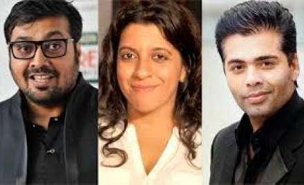 After Lust Stories, Karan Johar, Zoya Akhtar, Dibakar