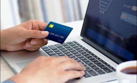 How Co-branded credit cards benefit the issuer, partner and