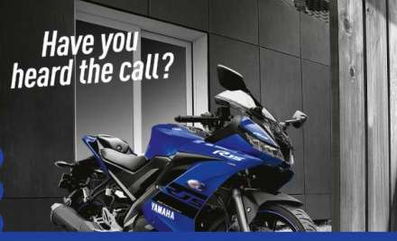 Yamaha Motors India has said that BS-VI compliance will result in a price rise of two-wheelers