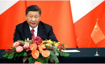 Rajnath Singh Arunachal visit China objection