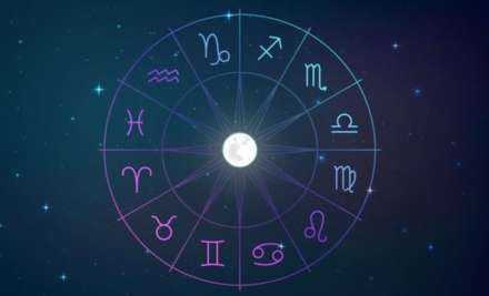 Astrology News: Latest News and Updates on Astrology Daily