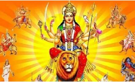 Vastu tips for Chaitra Navratri: Face east or north