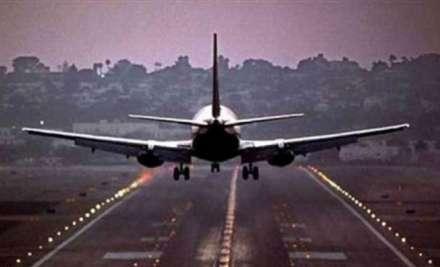 COVID-19: UK plans 7 special flights from Delhi, Mumbai, Goa for stranded Britons