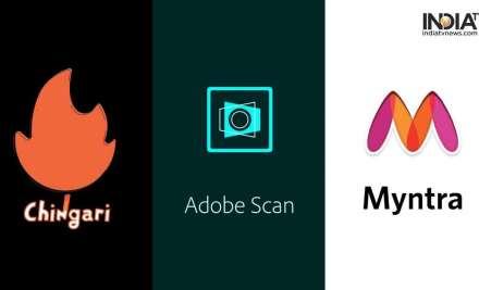 apps, app, chinese apps, chinese app, chinese apps banned in india, chinese apps ban in India, ban o